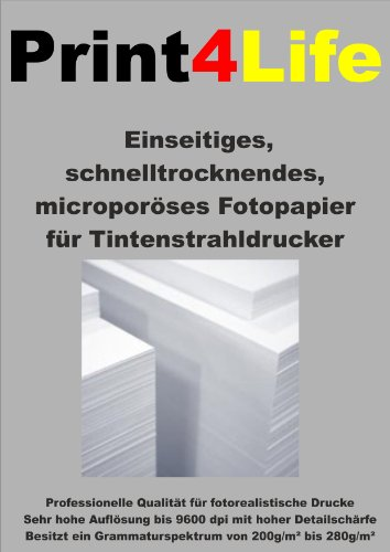 500-hojas-quickdry-premium-glossy-papel-fotografico-280g-m-inkjet-127cm-x-1778cm-5x7-pulgadas-9600-p