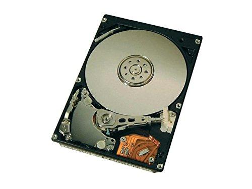 hitachi-travelstar-5k100-internal-hard-drives-hdd-sata-5-55-c-40-65-c-5vdc-5