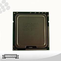 Intel Xeon L5640 Six Core Processor 2.26GH/z 12MB Smart Cache 5.86 GT/s QPI 64-Bit TDP 60W SLBV8 BX80614L5640