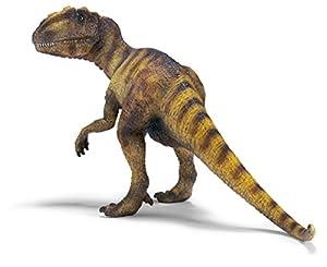 Schleich Allosaurus Figure