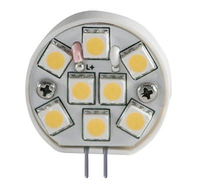 ITC LED Bulb