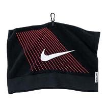 Nike Face/Club Printed Towel Golf Towel