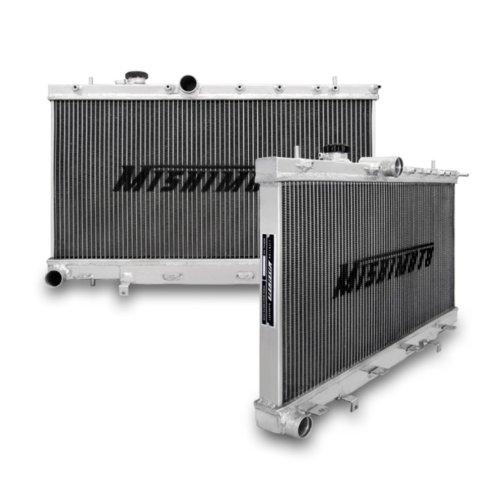 mishimoto-mmrad-wrx-01-performance-aluminum-radiator-for-subaru-impreza-wrx-and-sti