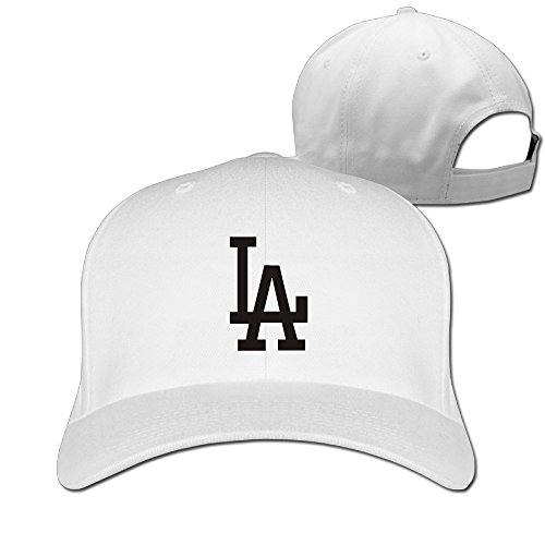 L.A. Dodgers 1 2 19 24 32 39 Dave Roberts Adjustable Baseball Cap (La Dodgers Hat 39 compare prices)