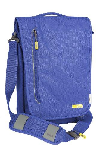 stm-linear-laptop-shoulder-bag-with-integrated-ipad-tablet-sleeve