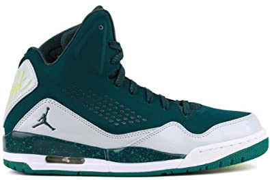 Buy Jordan Mens SC-3 Basketball Shoes by Nike