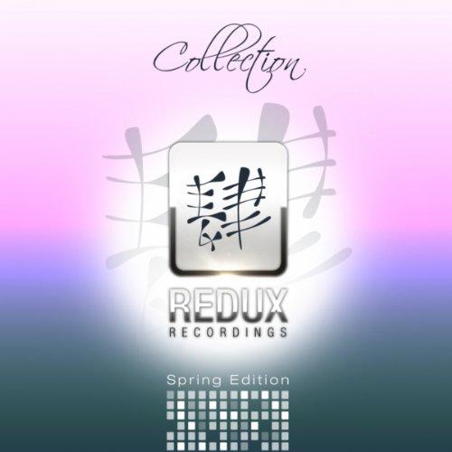 VA-Redux Recordings Collection Spring Edition 2014-RDXCOL006-WEB-2014-JUSTiFY Download