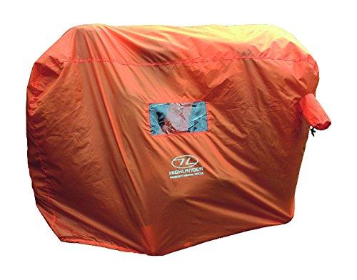 highlander-unterschlupf-schutzplane-emergency-survival-shelter-orange-na-cs064