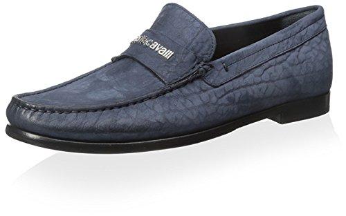 roberto-cavalli-mens-alex-loafer-blue-425-m-eu-95-m-us