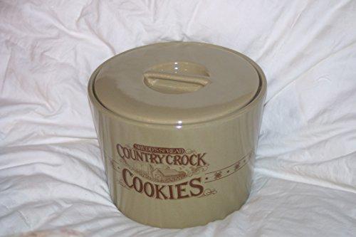 shedds-spread-country-crock-advertising-porcelain-cookie-jar
