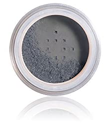 e.l.f. Mineral Eye Shadow Partier 0.03 Ounce