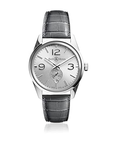 Bell and Ross Orologio Automatico Man 41 mm