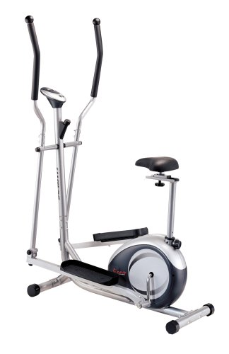 Exercise Bikes For Seniors - Best Exercises Bikes
