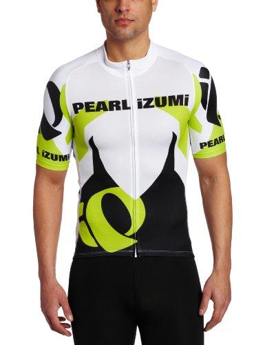 Pearl Izumi Men's Pro LTD Jersey