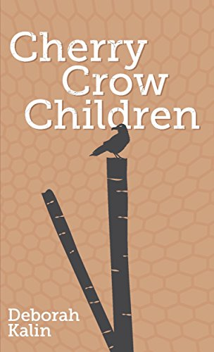 Cherry Crow Children PDF
