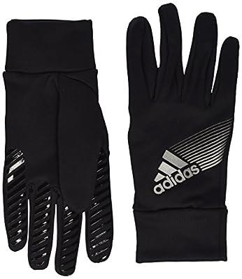 adidas Performance Field Player Glove