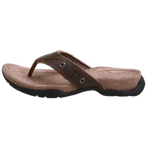 teva sandals outlet outdoor sandals