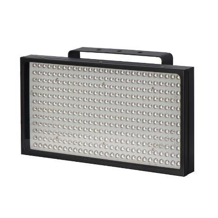 Dmx Light Effect Led Wash Panel