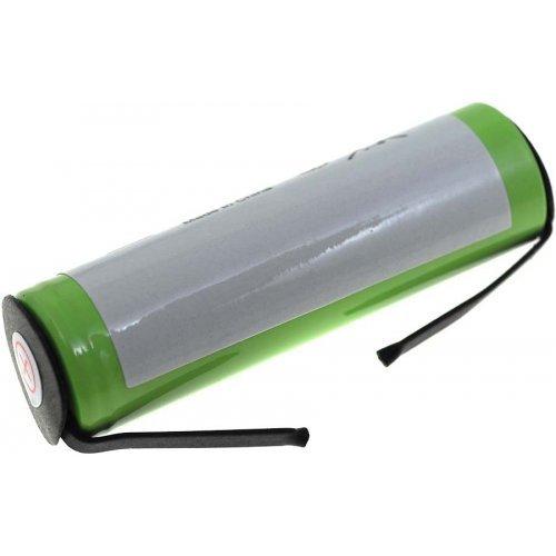 bateria-para-afeitadora-braun-4740