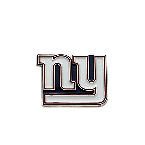 official-new-york-giants-badge