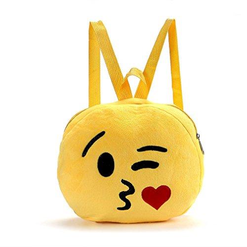 catty-kelly-cute-emoji-emoticon-shoulder-bagchild-school-backpacktravel-satchelrucksack-e