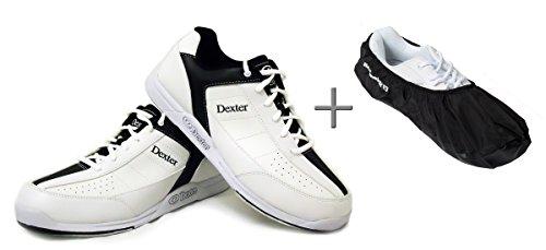 dexter-ricky-iii-e-covers-brunswick-di-difesa-per-scarpe-scarpe-da-bowling-uomo-o-donna-per-mancini-