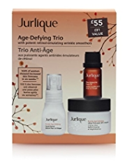 Jurlique Purely Age-Defying Trio Kit