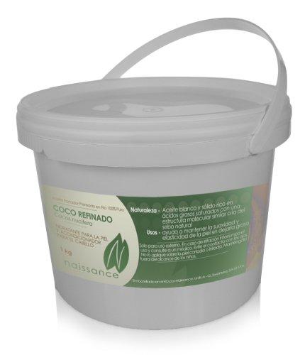 coco-refinado-aceite-solido-1-kg