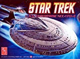 Star Trek USS Enterprise Ncc1701e 1-1400 AMT