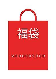 (�ޡ������ǥ奪)MERCURYDUO ��ʡ�ޡۥ�ǥ����� 4�����å� 001441200701 84 �ޥ�����顼 F