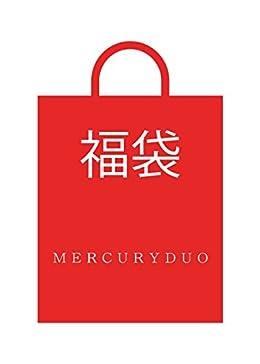 (マーキュリーデュオ)MERCURYDUO 【福袋】レディース 4点セット 001441200701 84 マルチカラー F