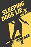 Sleeping Dogs Lie (Willow Falls Mysteries)