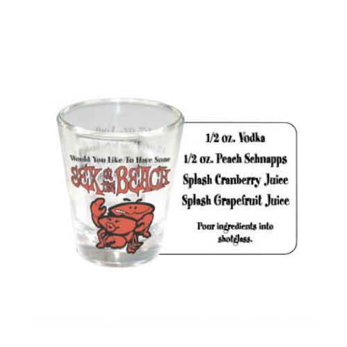 icup-sex-on-the-beach-recipe-shot-glass
