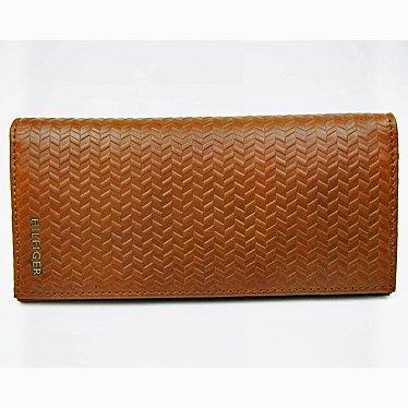 【ALL¥15,000以下】トミーヒルフィガーの男前な財布16選