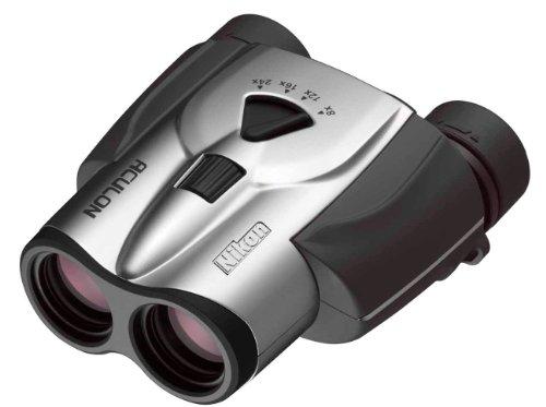 Aculon T11 - Fernglas 8-24 X 25 - Zoom