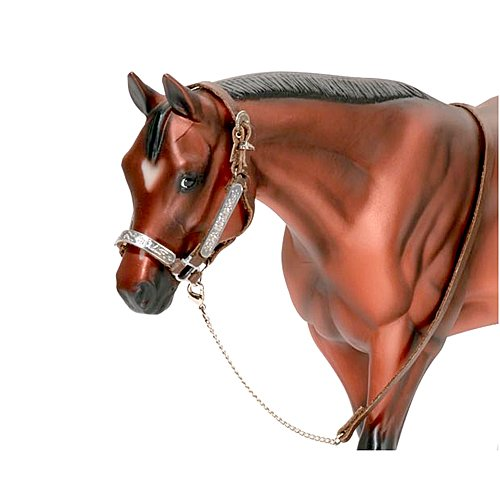 breyer-accessoires-traditionnels-2490-western-stock-show-halter