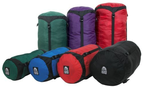granite-gear-round-rock-solid-compression-sacks-31l-assorted-colors-by-granite-gear