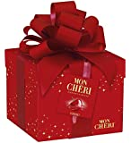 Mon Chéri Geschenkbox 283g
