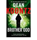 Koontz Brother Odd