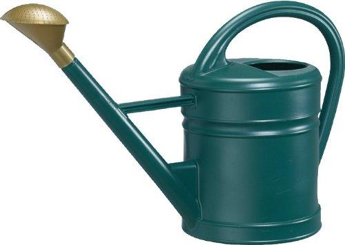Gießkanne ANTIQUA 10 Liter von Geli