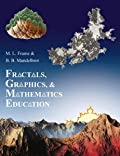 FRACTALS,GRAPHICS,AND MATHEMATICS EDUCATION