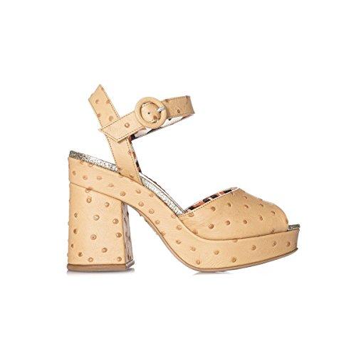 charlotte-olympia-sandalias-de-vestir-para-mujer-color-beige-talla-40