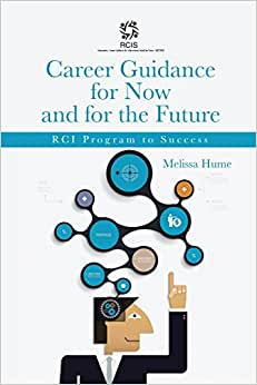 Career Guidance For Now And For The Future: RCI Program To Success