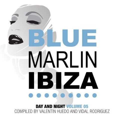 BLUE MARLIN IBIZA 5