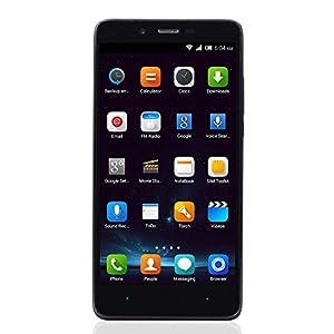 Elephone P6000 Pro 4G FDD-LTE MTK6753 64-bit Octa Core Smartphone 5.0