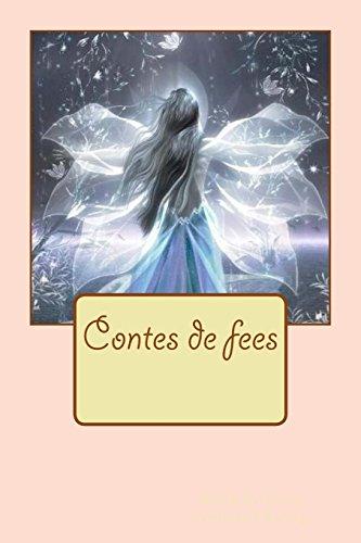 Contes de fees (French Edition) PDF