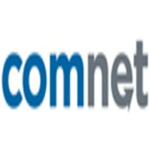 ComNet - CLFE1UTP - 1-channel Ethernet Over Utp W/ Pass-through Poe
