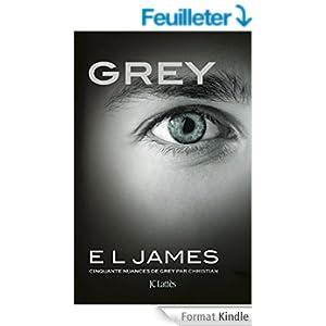 telecharger ebook grey