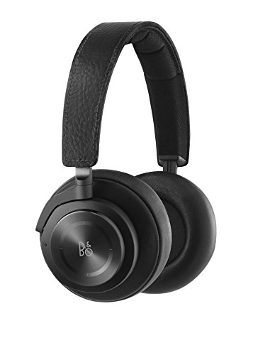 bo-play-by-bang-olufsen-beoplay-h9-bluetooth-over-ear-kopfhorer-mit-noise-cancelling-schwarz