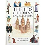 The LDS Children's Encyclopedia